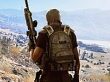 Tom Clancy's Ghost Recon Wildlands - Tráiler: Un Mundo Sin Héroes