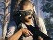 Tom Clancy's Ghost Recon Wildlands - Beta: Ghost War PvP