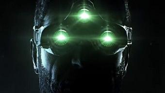 La Llamada. Avance de la operación especial de Ghost Recon Wildlands