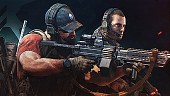 Special Operation 4 de Ghost Recon Wildlands