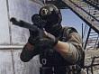 Ghost Recon Wildlands anuncia el modo PvPvE gratuito Mercenarios