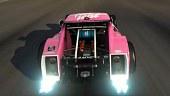 TrackMania Turbo: Actualización VR