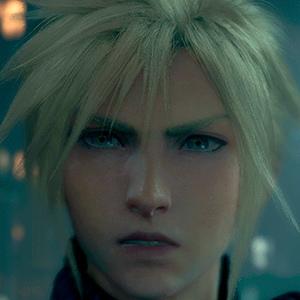 Final Fantasy VII Remake Análisis