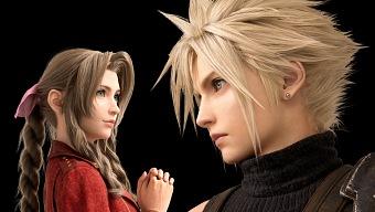 Final Fantasy VII Remake, el remake que asombra al mundo