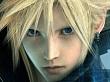Nuevas imágenes de Final Fantasy VII Remake y Kingdom Hearts III
