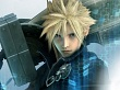 Final Fantasy VII Remake y Kingdom Hearts 3 llegarán antes de 2020