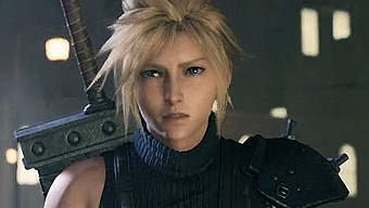 Final Fantasy VII Remake presenta su espectacular edición de coleccionista