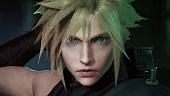 Final Fantasy VII Remake: Nuestros Deseos ¡en 5 minutos!