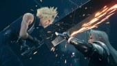Así suena el tema principal de Final Fantasy VII Remake en su nuevo tráiler