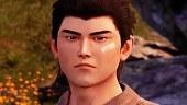 Video Impresiones Shenmue 3 en el E3 2019
