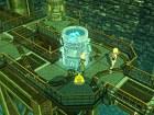 Imagen World of Final Fantasy (PS4)