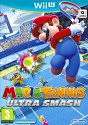 Mario Tennis Ultra Smash