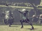 Imagen NieR: Automata (PS4)