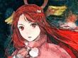 I Am Setsuna puede completarse en 20-30 horas