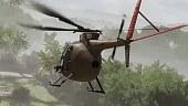 Rising Storm 2 Vietnam: Helicópteros