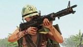 Rising Storm 2: Vietnam muestra su campaña multijugador