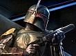 El Star Wars de Visceral Games se situará entre el Episodio IV y el V