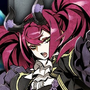 7th Dragon III Code: VFD Análisis