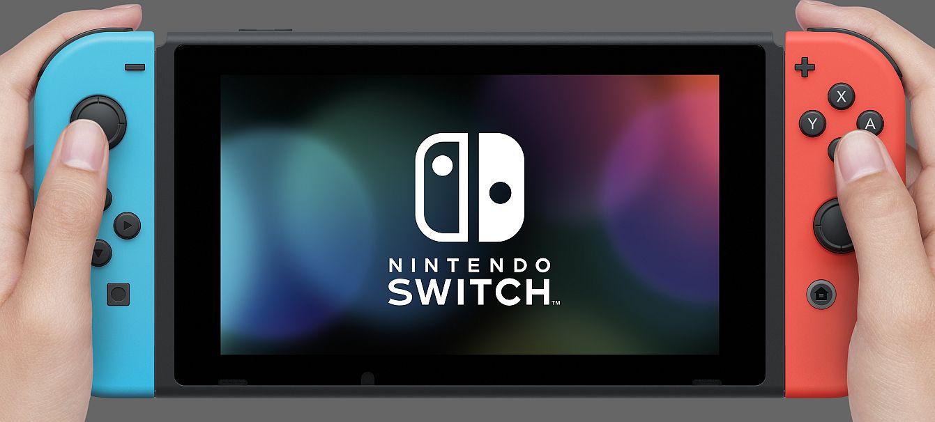 El Ceo De The Pokemon Company Dudo Del Exito De Nintendo Switch