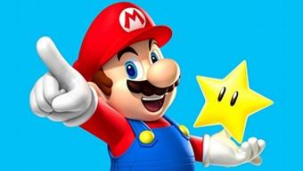 Nintendo NX podría adelantar sus primeros detalles el 27 de abril
