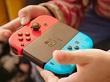 No podremos tener un juego digital instalado en más de una Nintendo Switch