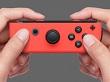 Nintendo arregla la desincronización del Joy-Con... ¡con espuma!