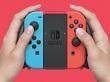 Nintendo Switch triunfa en EEUU durante marzo