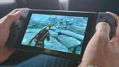 La batería de Switch puesta a prueba con más de 50 juegos