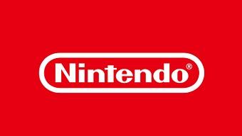 Nintendo Europa anuncia su nueva cúpula directiva