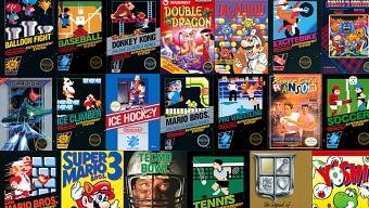 Nintendo Switch Online: aclaran la expiración de archivos de guardado en la Nube