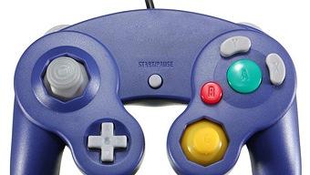 Problemas de stock del adaptador de mando de GameCube a Switch en el Reino Unido
