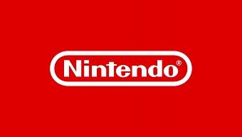 Sigue en directo con 3DJuegos por streaming el Nintendo Direct