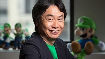 ¿Cómo es trabajar con Miyamoto? Veteranos de Nintendo responden