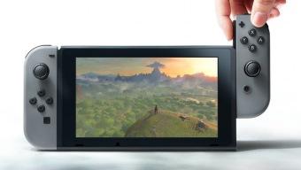 Nuevo golpe judicial contra la piratería de Nintendo Switch en Estados Unidos