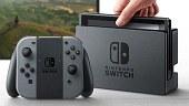 Video Nintendo Switch - Primer Avance