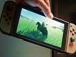 Primeras reacciones y expectativas - 3DJuegos (Nintendo Switch)
