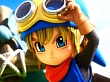 Square Enix opina sobre el dispar �xito de Dragon Quest y Final Fantasy en Occidente