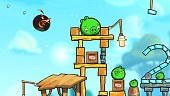 Angry Birds 2: Tráiler de Gameplay