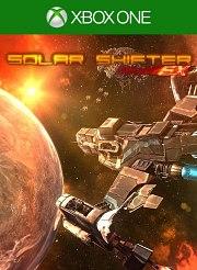 Solar Shifter EX