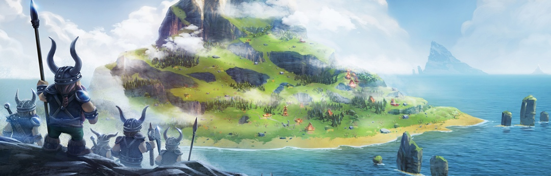 Análisis Valhalla Hills Viking Sim