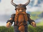 Valhalla Hills: Viking Sim