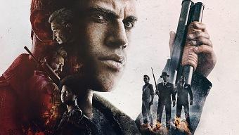 """Mafia 3 descartó un prólogo por ser """"muy violento"""""""