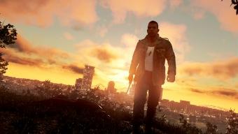 Surgen más pistas del nuevo juego de los autores de Mafia 3 y sería un sandbox
