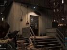 Mafia III - Xbox One