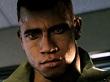 Mafia III - Impresiones jugables 3DJuegos