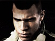 Lincoln Clay (Mafia III)