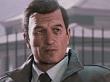 Mafia III - Los Guionistas Presentan a Vito