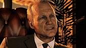 Video Mafia III - El Mundo de New Bordeaux #2: Los Negocios Criminales