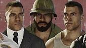 Video Mafia III - Nuevos Trajes Gratuitos