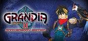 Grandia II: Anniversary Edition PC